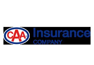 CAA Insurance